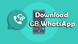 version of whatsapp for android apk gbwhatsapp v 5 6 gbwhatsapp apk for android