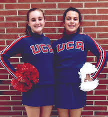 thanksgiving parade philadelphia ems cheerleaders to perform in thanksgiving day parade ephrata
