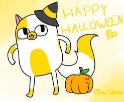 cake the cat happy halloween pictures photos and images for