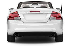 volvo logo transparent 2011 volvo c70 reviews and rating motor trend