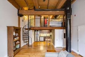 bedroom loft how much for an old city 1 bedroom loft curbed philly