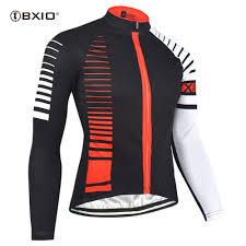 customize motocross jersey online get cheap team motocross aliexpress com alibaba group
