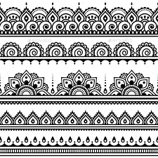 the 25 best indian henna designs ideas on pinterest mehndi