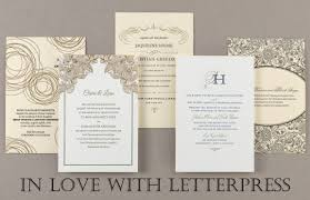 checkerboard wedding invitations awe inspiring checkerboard wedding invitations theruntime