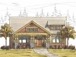 Bungalow Craftsman House Plans 147 Best House Plans Images On Pinterest Craftsman Bungalows