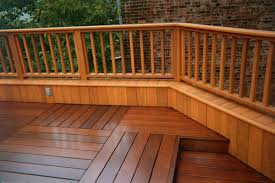 cedar decking capital lumber