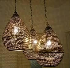 Moroccan Pendant Light Moroccan Hanging Pendant Lamps
