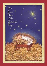jesus was born on day digital by dessie durham