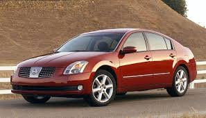 red nissan 2012 nissan maxima red reviews prices ratings with various photos