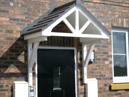 modern decorations for home door design modern doors home door design front ideas main