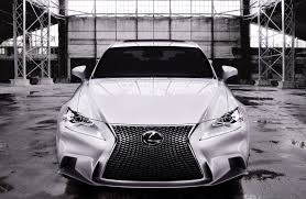 white lexus is 250 do you regret your cla purchase