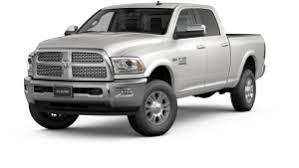 dodge ram laramie 2017 ram 3500 heavy duty trucks