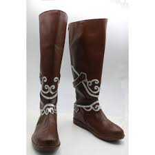mens tan motorcycle boots popular knee high mens boots buy cheap knee high mens boots lots