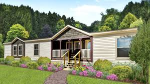 mobile homes buy the best for less at bell mobile homes