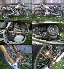 arizona mikes vintage motocross bikes street bikes mx u0027ers