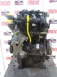 2006 renault clio engine on 2006 images tractor service and