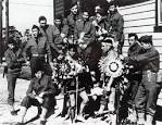 Image result for navajo code talkers ww2