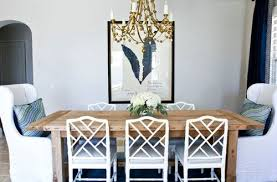 Houzz Dining Chairs Chippendale Dining Chairs Attractive Houzz Throughout 23
