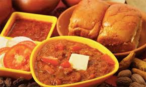 groupon cuisine annapoorna authentic indian cuisine milpitas ca groupon