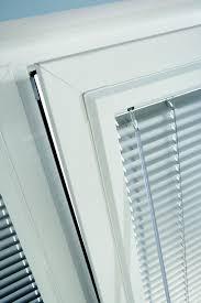 easi fit venetian blinds easi blind easi blind