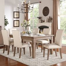 joss and main tables fresh rustic dining table black dining table on joss and