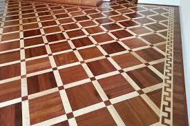 solid wood floor parquet patterns bespoke wood flooring