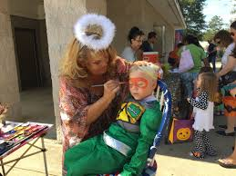 halloween in charleston recreation department special events mount pleasant sc
