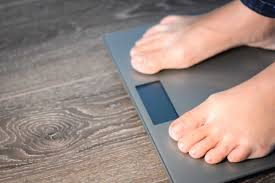 Laminate Flooring Health Diseases That Can Lead To Unexplained Weight Loss Reader U0027s Digest