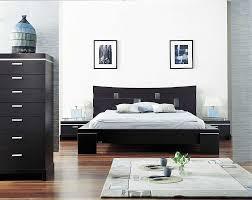Bedroom Furniture For Sale by Bedroom Splendid Chinese Bedroom Furniture Bedroom Decor Asian