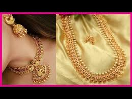 exclusive picked one gram gold jewellery collections one