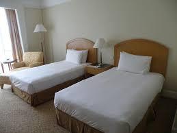 hotel royale chulan seremban malaysia booking com