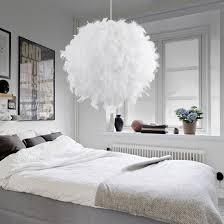 Schlafzimmer Lampe Schwarz Schlafzimmer Lampen Jamgo Co