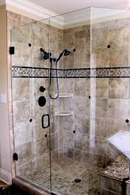 bathroom bathroom remodel companies room design ideas wonderful