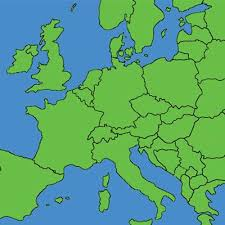 asia map no labels countries of europe map quiz