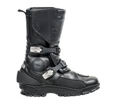 waterproof motorcycle riding boots rst waterproof motorcycle clothing rst moto com
