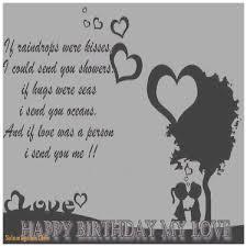 birthday cards fresh birthday card poems for boyfriend funny