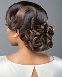 braided pinup hairstyles follow us signaturebride on twitter and on facebook signature