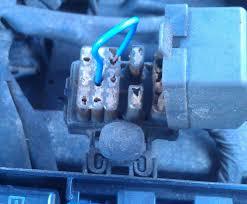 2001 toyota tacoma check engine light free check engine light code retrieval