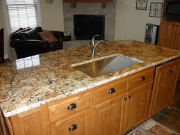 Design Your Own Kitchen Island Granite Countertop Finish Kitchen Cabinets Typhoon Bordeaux