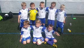 chelsea youth players sefa first class at chelsea festival soccer elite fa