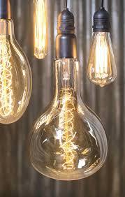 light bulb ceiling pendant industrial bare bulb pendant light pull