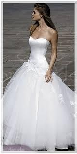 robe mari e lyon de mariage cymbeline modèle garance t42 à lyon rhône