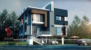 smartness 12 bungalows design ultra modern home designs homepeek