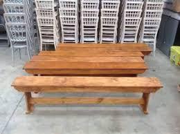 Hire Garden Table And Chairs 16 Best Garden Furniture Images On Pinterest Garden Furniture