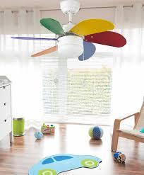 ventilatori da soffitto prezzi faro palao 33179 ventilatore da soffitto multicolore
