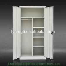 Bedroom Lockers For Sale by Kids Furniture Locker Source Quality Kids Furniture Locker From