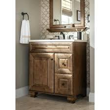 bathroom ideas lowes lowes bathroom vanity with sink best bathroom vanity ideas on