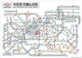 My Subway Map by Seoul Subway Map Hangul U2013 World Map Weltkarte Peta Dunia Mapa