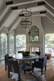 Screened In Porch Plans 35 Best Screen Porches Images On Pinterest Screened In Porch