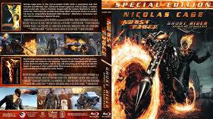 ghost rider ghost rider movies electric life eu